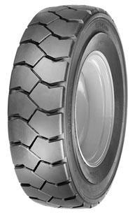 Premium Industrial Lug   Tires