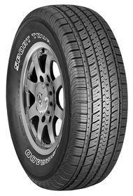 Sport Tour Plus Tires